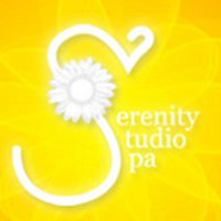 Serenity Studio and Spa