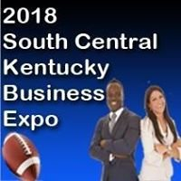 South Central Kentucky Business Expo