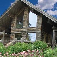 Palo Alto County Conservation Board / Lost Island Nature Center