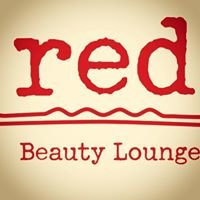 Red Beauty Lounge