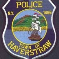 Haverstraw Police Department
