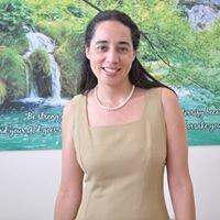Dr Lilian Kluge Biological Dentistry