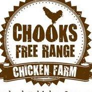 Chooks Chicken Farm