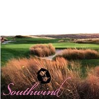 The Golf Club at Southwind