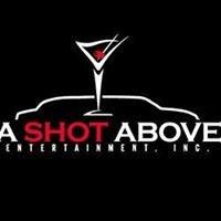 A Shot Above Entertainment, Inc.