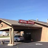 Wellington Steak House Motel