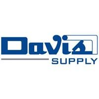 Davis Supply Co.