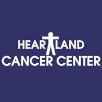 Heartland Cancer Center