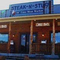 Steak-N-Stuff