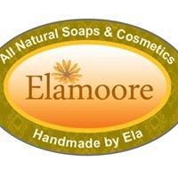 Elamoore Natural Soaps & Cosmetics