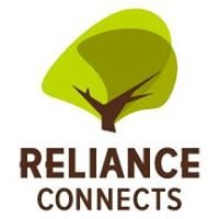 Reliance Connects - Haines