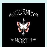 Journey North USA