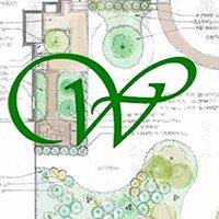 Woodland Landscape Contractors and Nursery