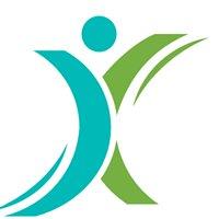 Tourette Association Florida Chapter