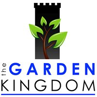 The Garden Kingdom