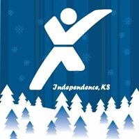 Express Employment Professionals: Independence, KS