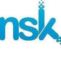 NSK Inc.