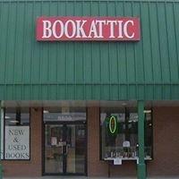Book Attic