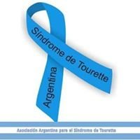 Asociación Argentina para el Síndrome de Tourette