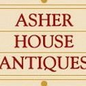 Asher House Antiques