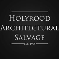 Holyrood Architectural Salvage