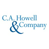 C.A. Howell and Company