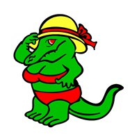 Alligator Annie's Septic Systems