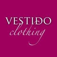 Vestido Clothing