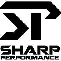 Sharp Performance Health & Fitness Concordia