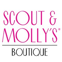 Scout & Molly's of Mosaic