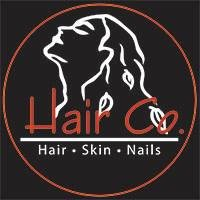 Hair Co. The Salon and SPA