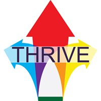 Thrive- a Division of Garden City Community Coalition