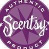 Sue's Scentsy