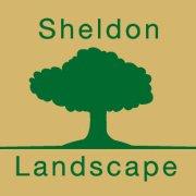 Sheldon Landscape