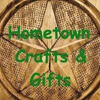 Hometown Crafts