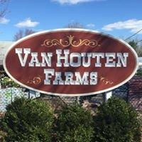 Van Houten Farms and Garden Center