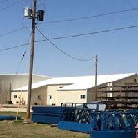 Bohnert Welding LLC