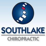 Southlake Chiropractic
