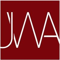 James Wagman Architect, LLC