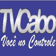 TV Cabo de Santo Anastácio