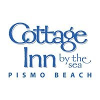 Cottage Inn by the Sea