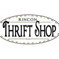 Rincon Thrift Shop