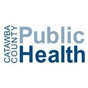Catawba County Public Health