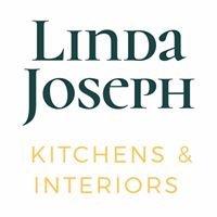 Linda Joseph Kitchens & Interiors