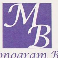 Monogram Bliss