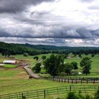 Deer Valley Farm