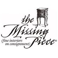 The Missing Piece, South Tampa