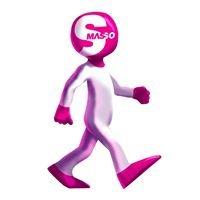 Masso Group