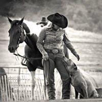 Black Hills Equestrian Center LTD
