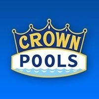 Crown Pools of Allen